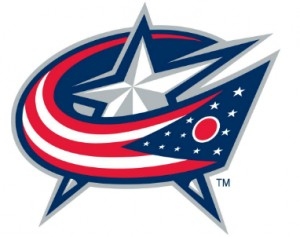 Columbus Blue Jackets_2013