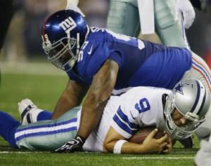 Cowboys_Romo_2013
