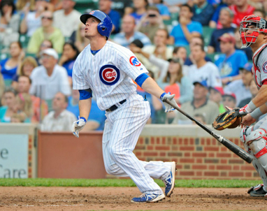Cubs_Donnie_Murphy_2013