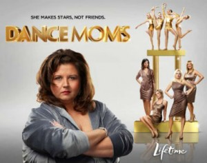 Dance_Moms_Abby_Lee_Miller