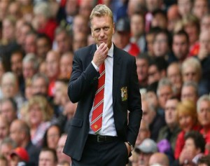 Moyes missed out on his top targets.