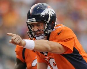Denver_Manning_2013