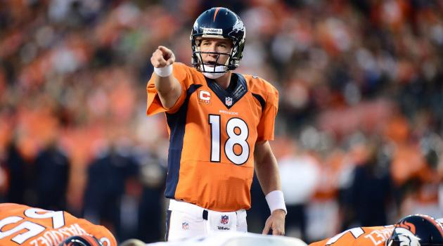 Denver_Peyton_Manning_2013