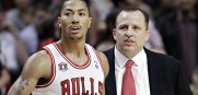 Derrick-Rose-and-Coach
