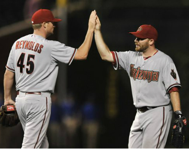 Diamondbacks_Matt_Reynolds_2013