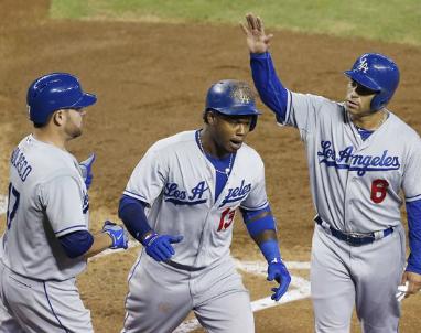 Dodgers_Hanley_Ramirez_2013