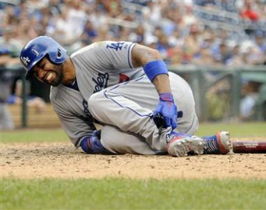 Dodgers_Matt_Kemp_2013