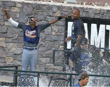 Dodgers_Pool