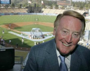 Dodgers_Scully_2013