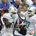 Miami Dolphins Season Preview