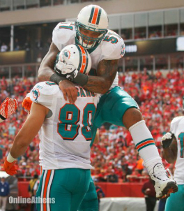 Dolphins_Mike_Pouncey_2013