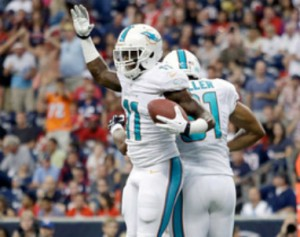 Dolphins_Mike_Wallace_2013