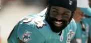 Dolphins_Ricky_Williams_2013