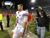 Gators Jeff Driskel Confident: Ready To Unveil New Explosive Offense