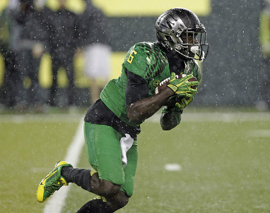 Ducks_De'Anthony_Thomas_2013