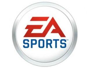 EA_Sports_2013
