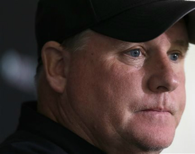 Eagles_Chip_Kelly_2013