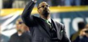 Eagles_Donovan_McNabb_2013
