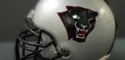Florida_Tech_Panthers