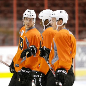 Flyers_Vincent_Lecavalier_2013