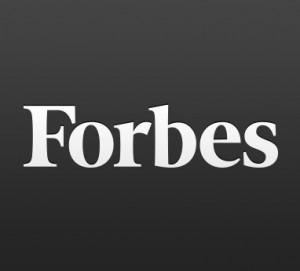 Forbes_Logo_2013