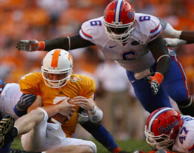 Gators_Dante_Fowler_Jr._2013