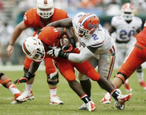 Gators_Dominique_Easley_2013