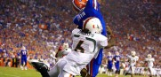 Gators_Percy_Harvin_2013