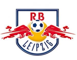 German_Soccer_2013