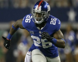 Giants_Antrel_Rolle_2013
