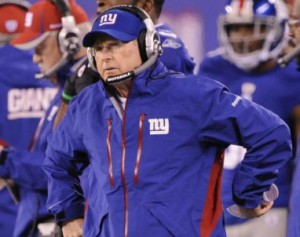 Giants_Coughlin_2013