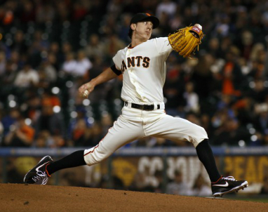 Giants_Lincecum_2013