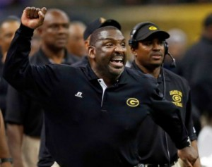 Grambling_State_Doug_Williams_2013