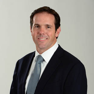 Brian Griese - August 7, 2013