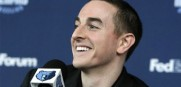Grizzlies_Robert_Pera_2013