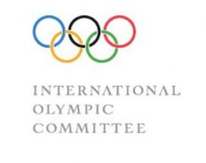 IOC_2013