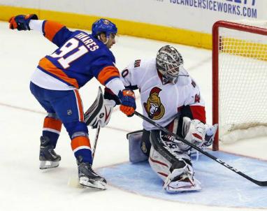 Islanders_John_Tavares_2013