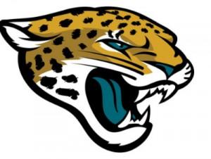 Jaguars_Logo_2013