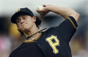Jeff_Locke_Pirates_2013