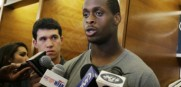 Jets_Geno_Smith_2013