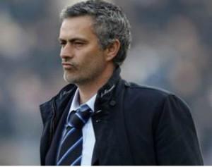 Jose_Mourinho_2013