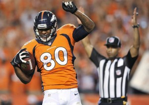 Julius_Thomas_2013