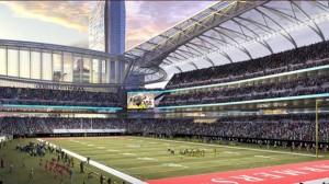 LA_Stadium_2013