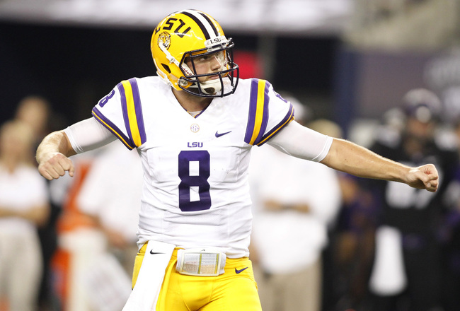 LSU_Zach_Mettenberger_2013