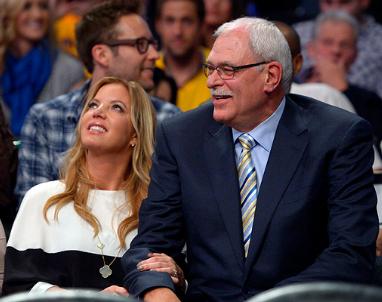 Lakers_Jeanie_Buss_2013