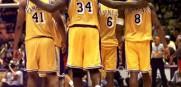 Lakers_Shaq_2013