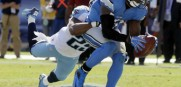 Lions_Nate_Burleson_2013