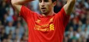 Liverpool_Borini_2013