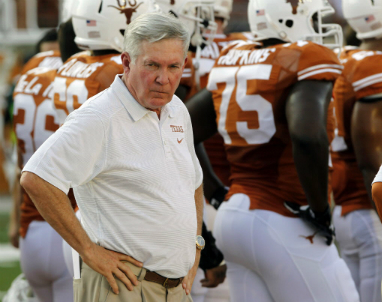 Longhorns_Mack_Brown_2013
