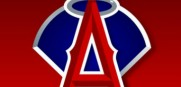 Los_Angeles_Angels_2013